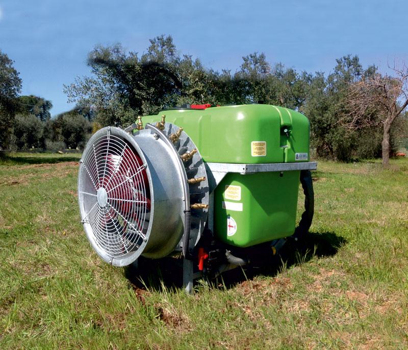Atomizzatore-portato-agri-ionica