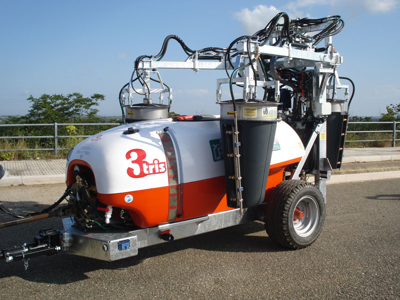 agri-ionica-new-AGR-TRIS
