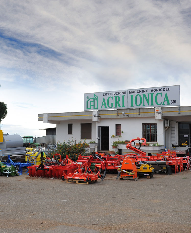 agri-ionica-ginosa