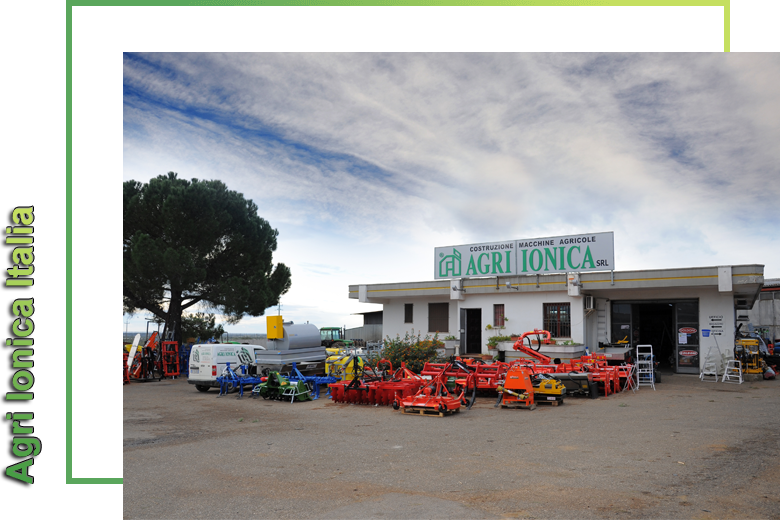 agriIonica-italia-srl