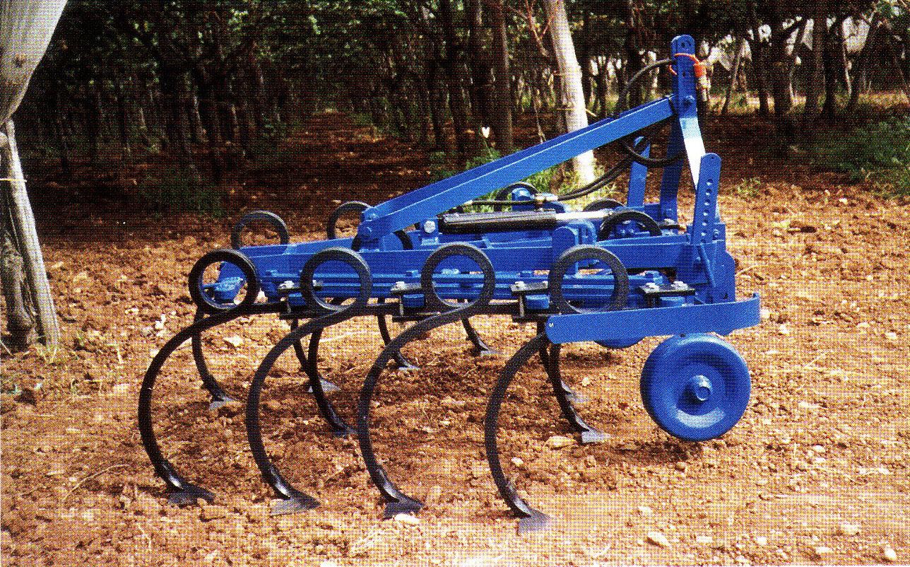 coltivatore-elastico-molle-cem-v
