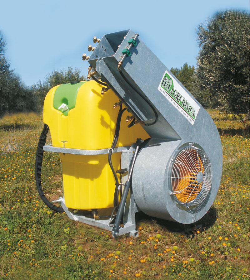 agri-ionica-nebulizzatore-testa-cannone