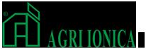 logo-agriionica-70-a